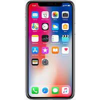 Броньовані захисна плівка для Apple iPhone X