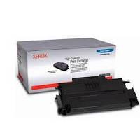 Картридж XEROX PHASER 3100, (106R01379), (MAX)