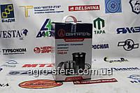 Поршневая группа СМД-60, СМД-72, Т-150 Дальнобойщик-Моторист поршнекомплект