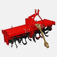 Почвофреза навесная 1GXZN-120 (для ременных тракторов)