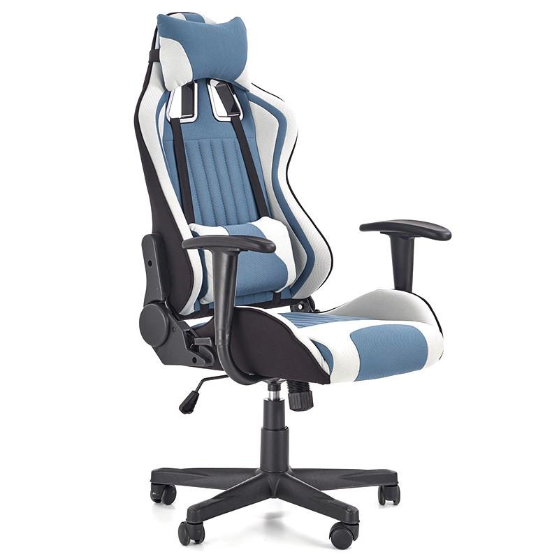 Офісне крісло Halmar CAYMAN