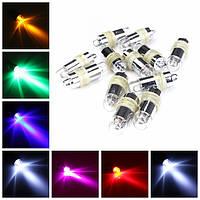 12pcs свет художественного оформления воздушного шара фонаря свадебной вечеринки проезжают декоративную лампу 1TopShop