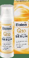 Сыворотка против морщин Balea Q10 Anti-Falten Serum, 30 мл., фото 1