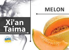 Ароматизатор Xi'an Taima Melon (Дыня)