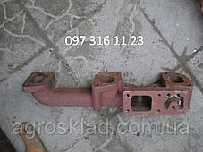 Комплект переоборудования Д-240 под турбокомпрессор, фото 2