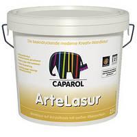 Настенная лессировка Capadecor ArteLasur