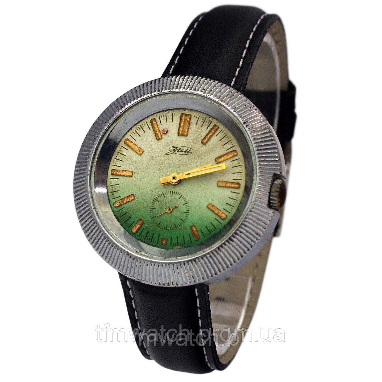 Механические наручные часы продать цена час стоимость няня в москва