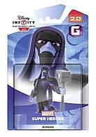 Disney Infinity Marvel Super Heroes Ronan