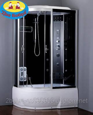 Душевой Бокс 8801   80*120*214 см., фото 2