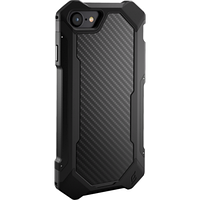 Element Case Element Case Sector Black/Carbon (EMT-322-133DZ-02) for iPhone 8/iPhone 7