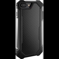 Element Case Element Case Sector Black/Carbon (EMT-322-133EZ-02) for iPhone 8 Plus/iPhone 7 Plus