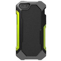 Element Case Element Case Sector Black/Citron (EMT-322-133DZ-31) for iPhone 8/iPhone 7