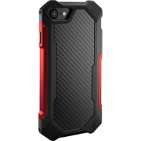Element Case Element Case Sector Black/Red (EMT-322-133DZ-29) for iPhone 8/iPhone 7
