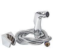 Гигиенический душ MIXXEN MXJU0103
