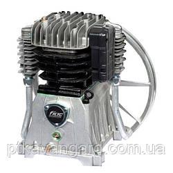 Компрессорный блок 1000 л/мин, 10-15 бар, 5,5-7,5 кВт, 2 цилиндра FIAC AB 598