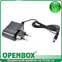 Блок питания 5В 50мА для антенны Openbox AT-01