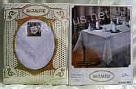 Скатерть Rozalite (kod 2359), фото 1