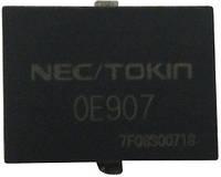 TOKIN 0E907 супер конденсатор ( OE907 )