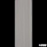 Плитка Imola Marmononmarmo MNM 27G арт.(362126), фото 2