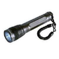 Фонарь подводный,для подводной охоты AQUALUMEN LED 5W