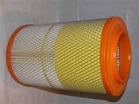 Фильтр воздушный DAF LF45 / LF55