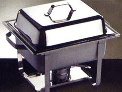 Мармит электросупница GastroRag 834