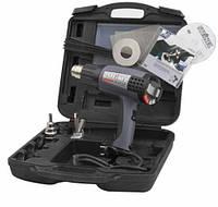 Набор инструментов для авторемонта Steinel Hg 2310 Lcd Set