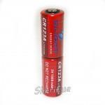Батарейки комплект Olight CR 123 A, 2шт