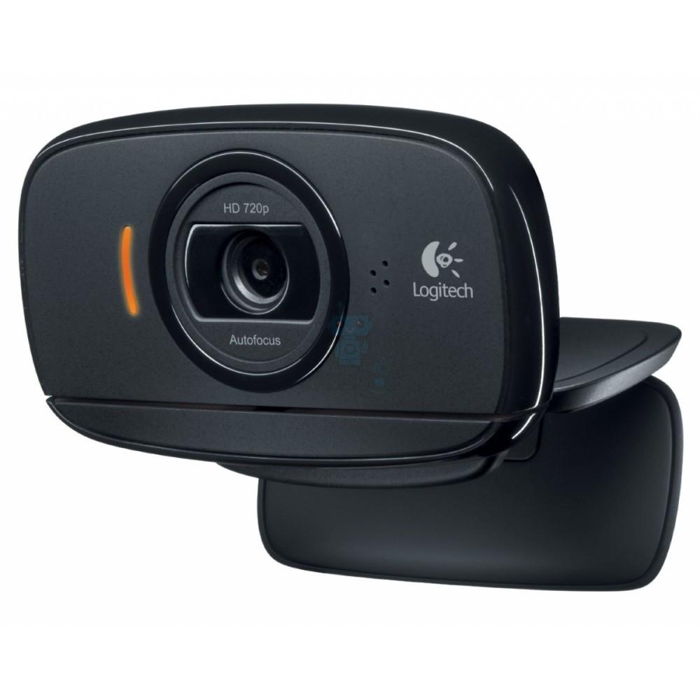 просмотр веб камеры норме