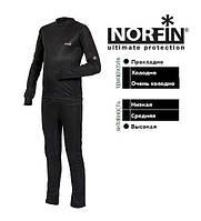 Термобелье детское Norfin THERMO LINE JUNIOR