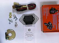 Электронная система зажигания ЯВА  1146.3734