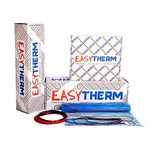 Нагрівальний кабель Easycable 11.0