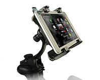 Bellfort GVR709 Spider HD - GPS планшет с встроенным регистратором HD и 3G модулем. Бесплатная доставка.