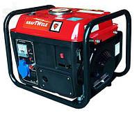 Бензиновый генератор KRAFTWELE 1,6 kVA