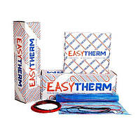 Нагрівальний кабель Easycable 120.0