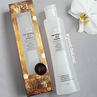Эссенция для повреждённых и сухих волос Esthetic House CP-1 The Remedy Silk Essence