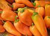 Семена сладкого перца Гамик 100 семян Semo