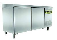 Стол холодильный 2-х дверный 22TD2S/70 Dampak (Турция)