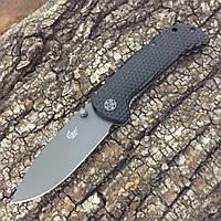 Нож складной Enlan EW003