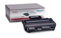 Картридж XEROX PHASER 3250, (106R01373)