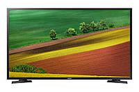 Телевизор 32  Samsung UE32N4000AUXUA