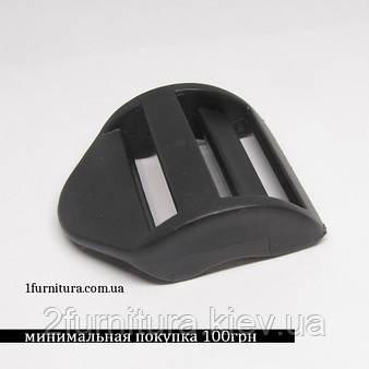 Пластмассовые регуляторы (26мм) 50шт 5514