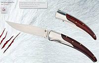 Складной нож Schwarzwolf RAY