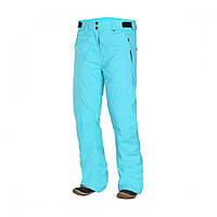 Женские горнолыжные сноубордические брюки Rehall (Нидерланды) Heli Hawaian  Ocean 23f702d0f75