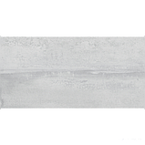 Керамогранит Geotiles Mars PLATINO арт.(363085), фото 2