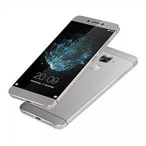 """Смартфон LeEco Le S3 X522 GREY 5.5"""" 3/32GB ПОЛНЫЙ КОМПЛЕКТ, фото 2"""
