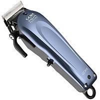 Машинка для стрижки волосся Ga.Ma GC910 (акумулятор\мережа), фото 2
