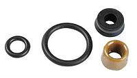 Ремкомплект штуцера блока ходового вариатора 54-54-3