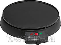 Пристрій для випічки млинців Clatronic CM 3372