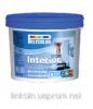 Краска водно-дисперсионная интеръерная латексная POLYCOLOR Interior 14 кг